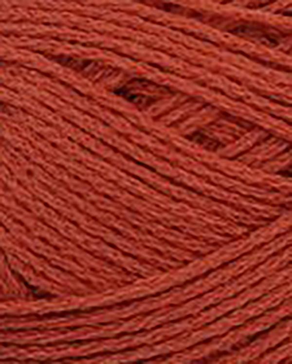 Lanka Novita Wolly Wood 100 g