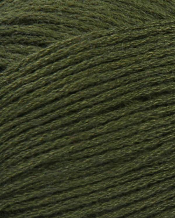 Garn Novita Wolly Wood 100 gram