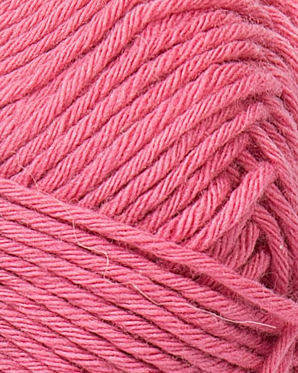 Lanka Novita Wool Cotton