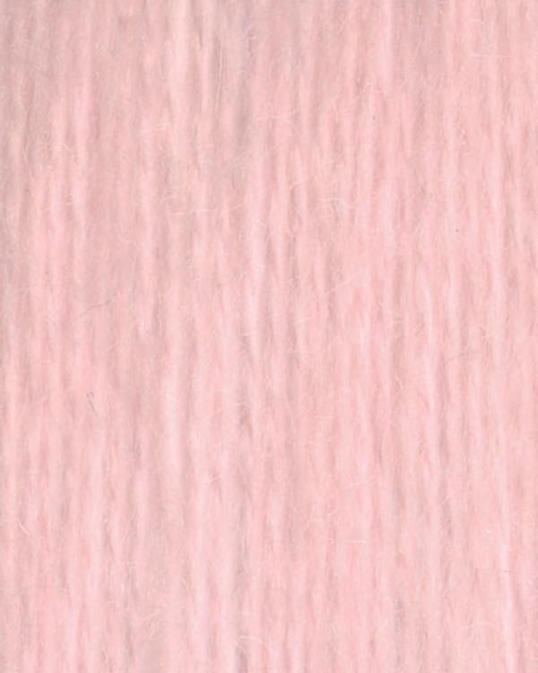 Lanka Dolce