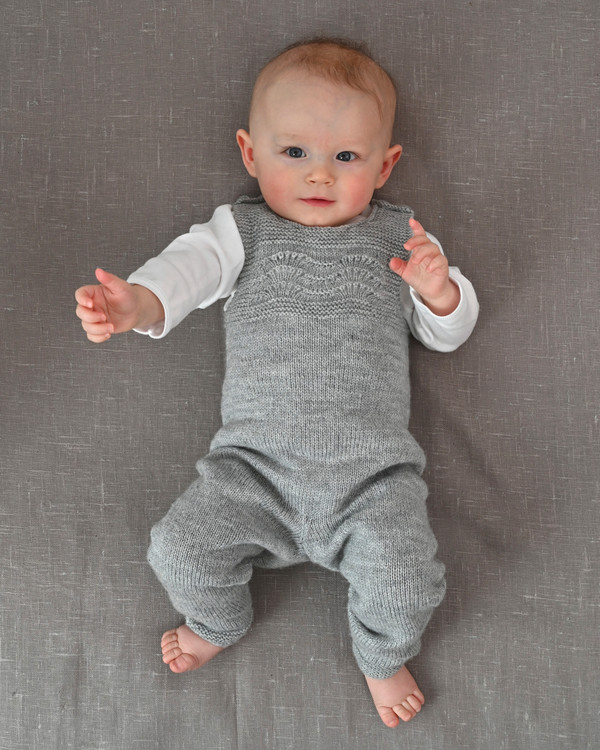 Baby set SNFDK