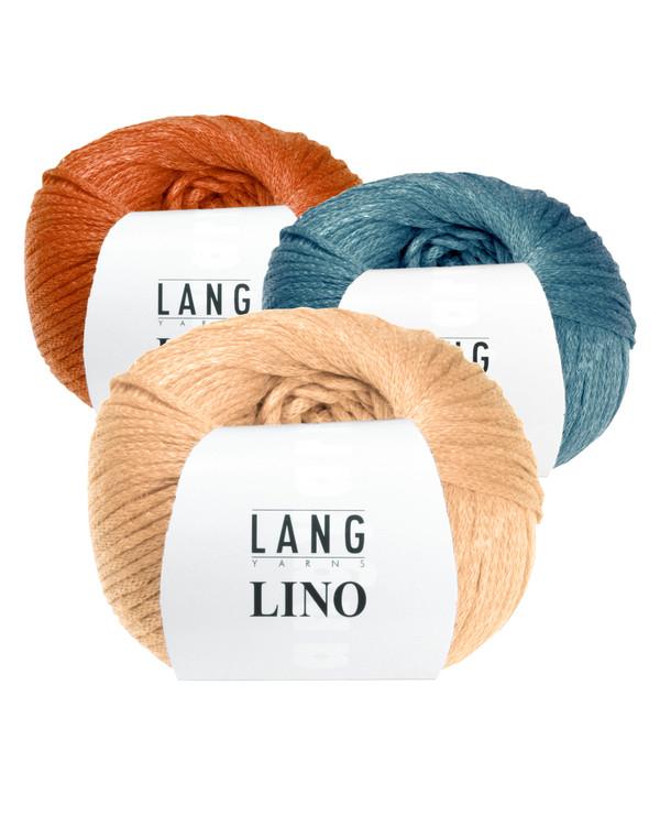 Lanka Lino