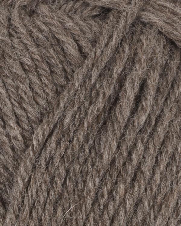 Lanka Viking Eco Highland Wool