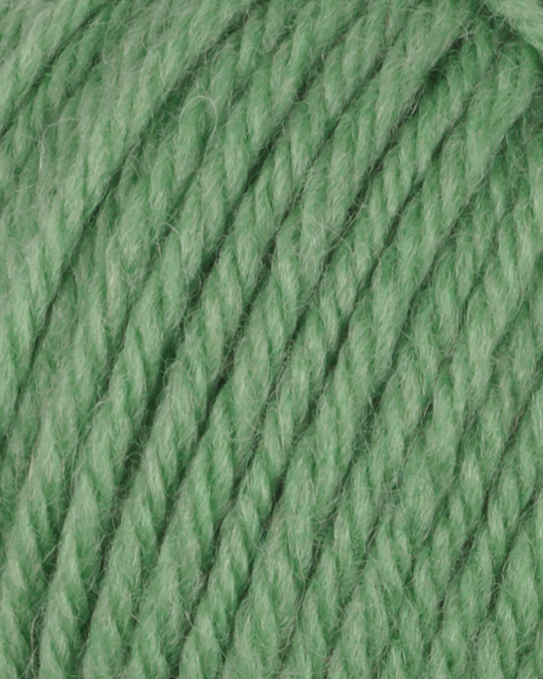 Lanka Viking Eco Highland Wool