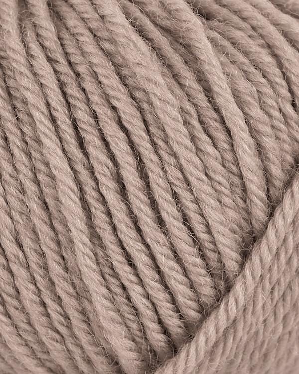 Lanka Lanolin wool