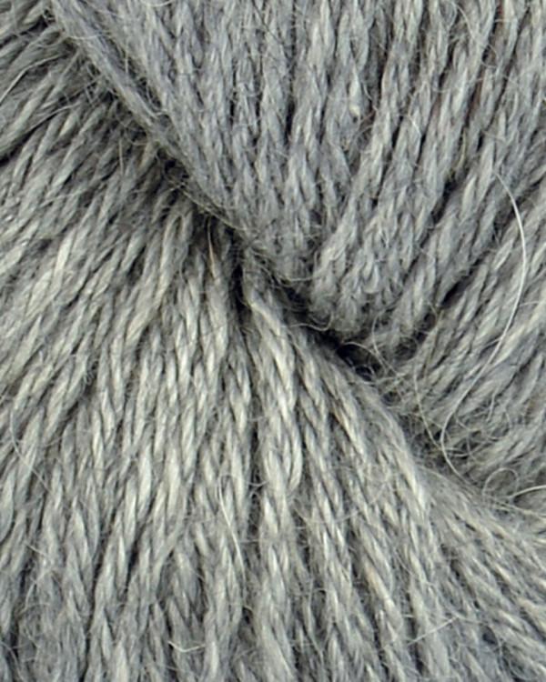 Lanka Järbo Llama Silk