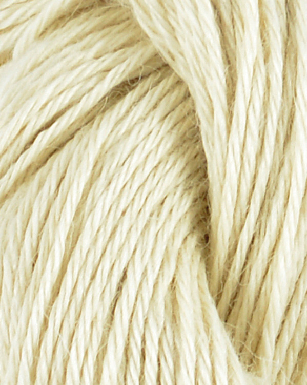 Garn Järbo Llama Silk