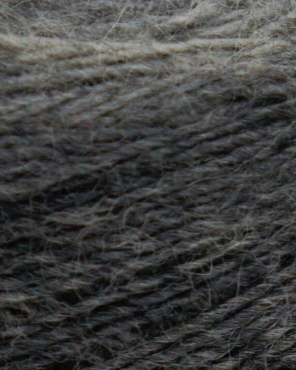 Garn Wool Mix
