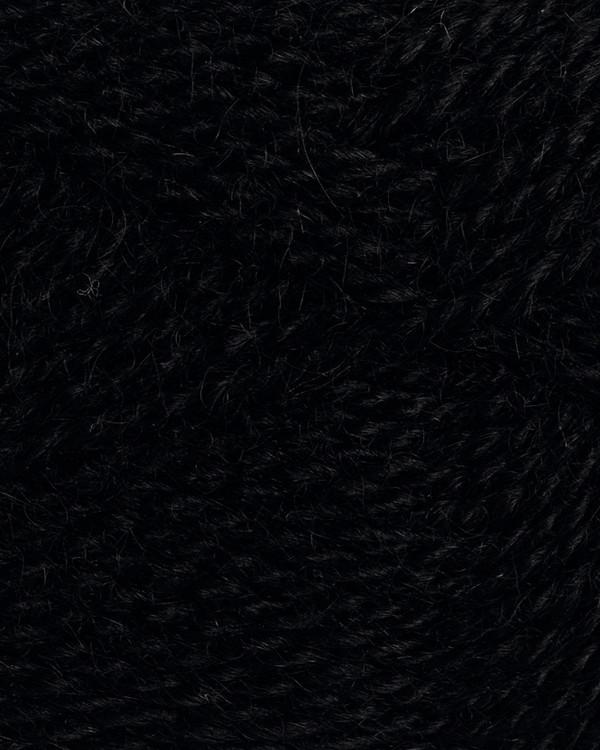 Garn Alpakka