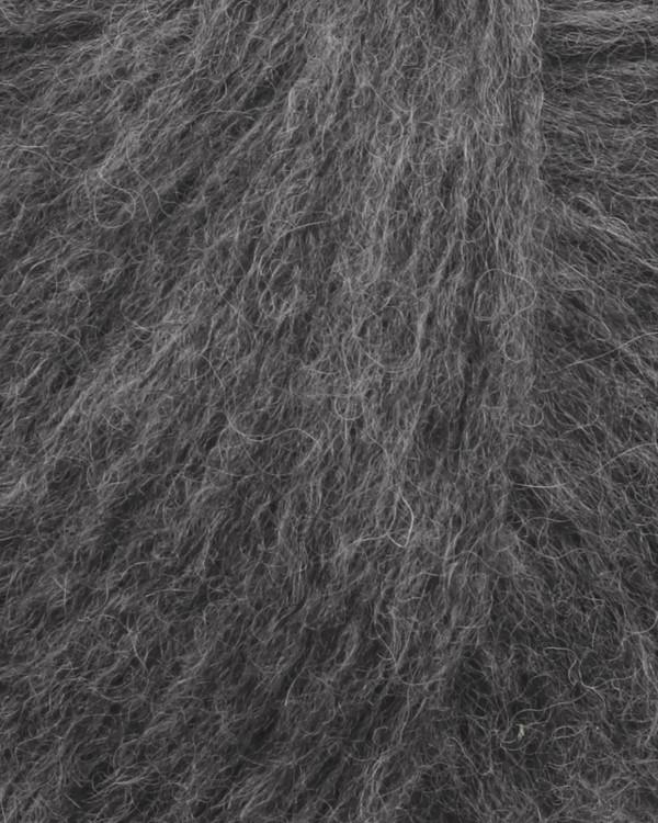 Lanka Viking Alpaca Bris