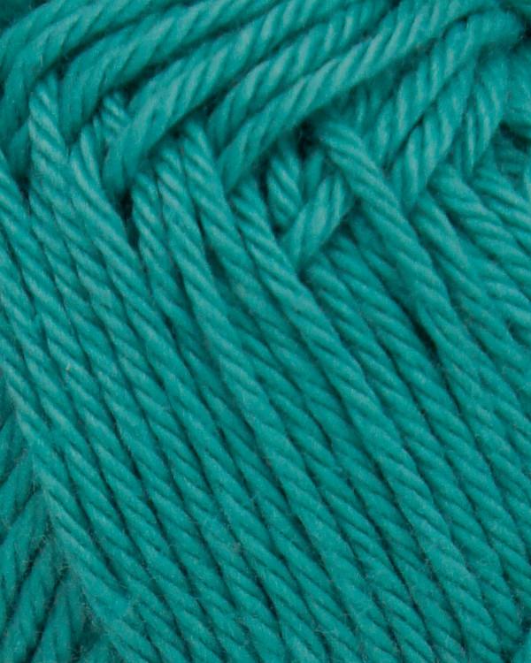 Lanka Tilda Cotton Eco