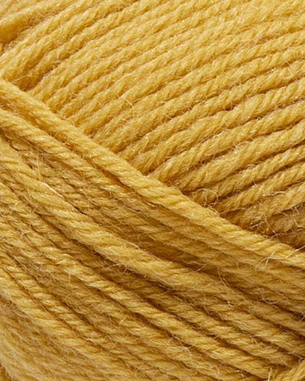 Lanka Novita Nordic Wool