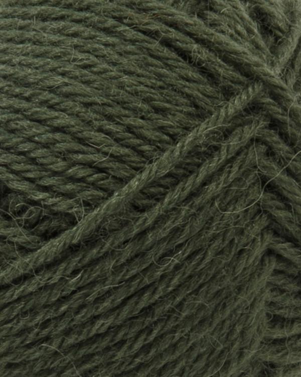 Garn Novita Nordic Wool