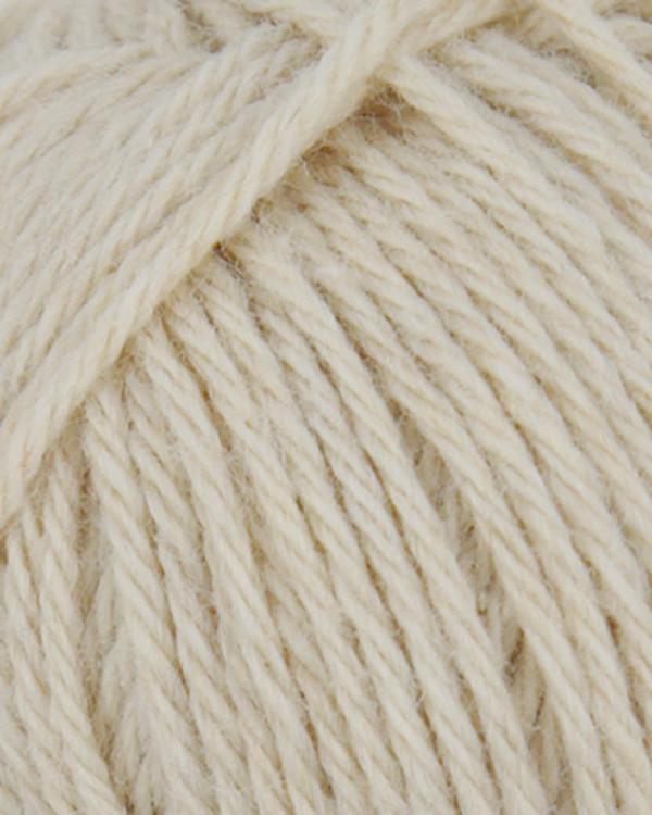 Garn Blue Ocean Cotton