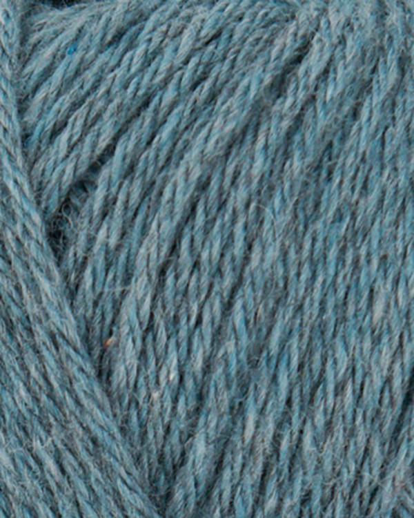 Lanka Blue Ocean Cotton