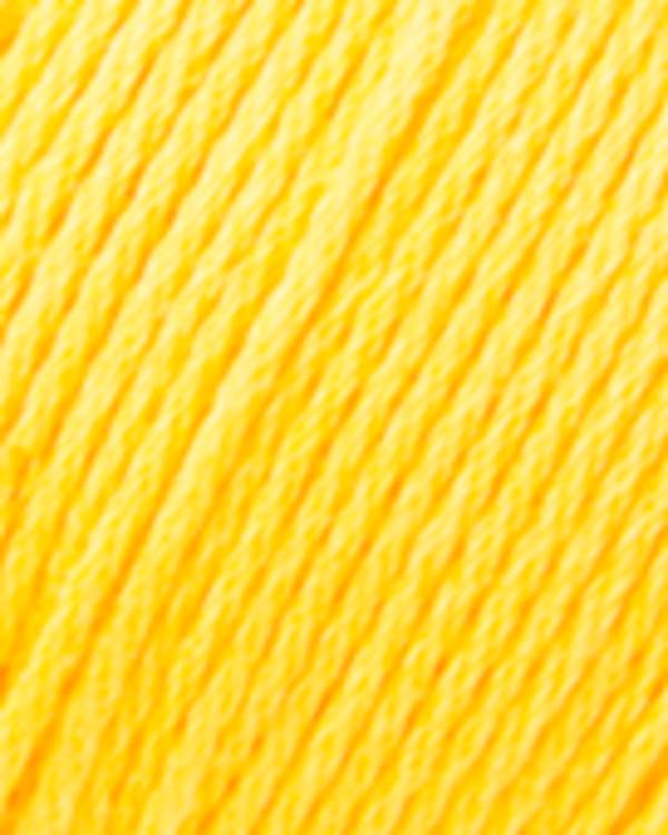 Lanka Tencel Cotton