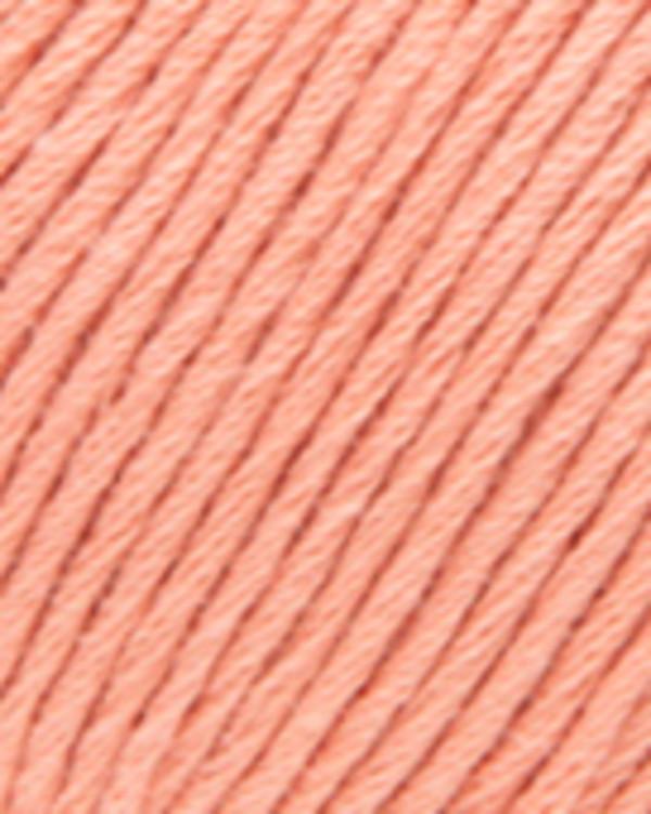 Lanka Fair Cotton