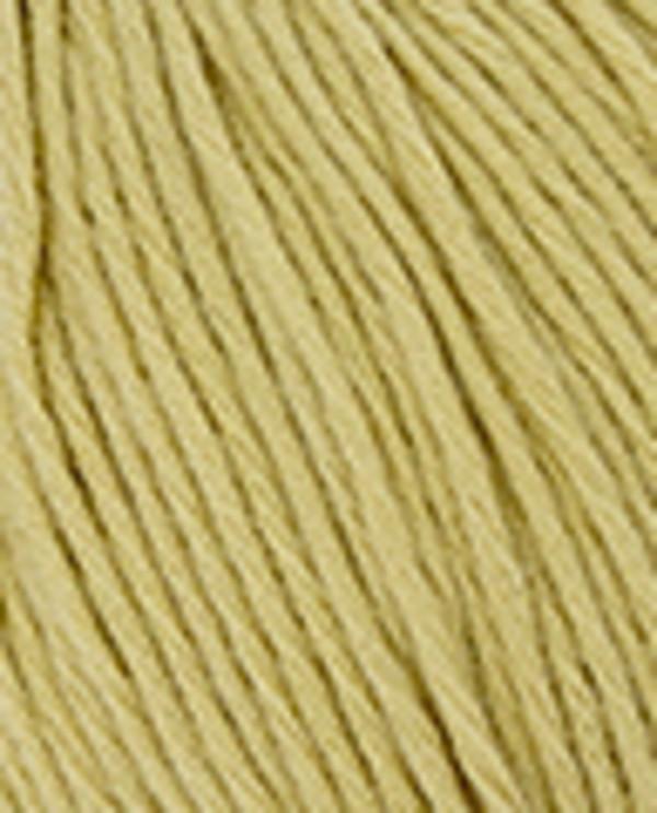 Garn Fair Cotton