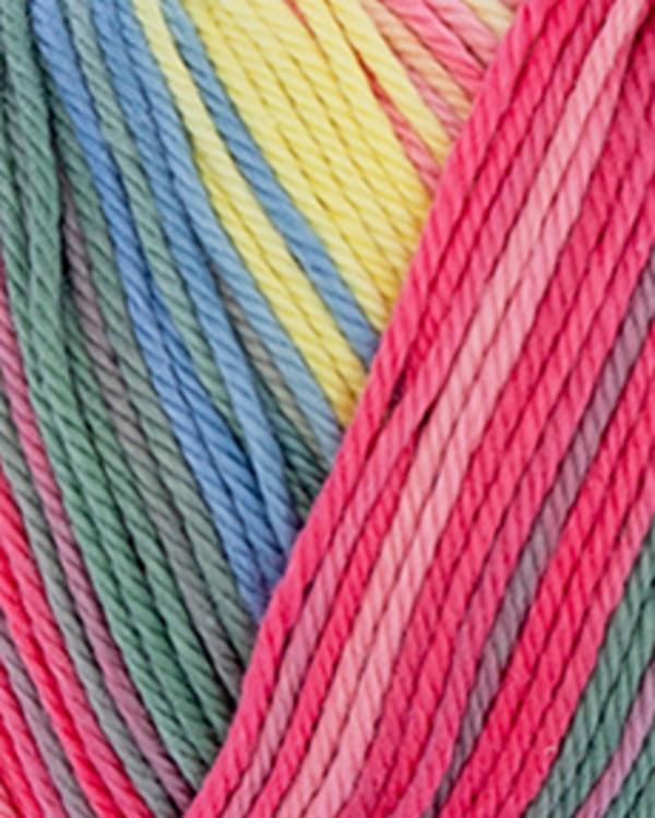 Lanka Menfis Color