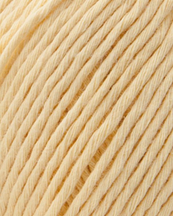 Garn Cottonwood