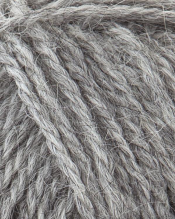 Garn Viking Alpaca Fine