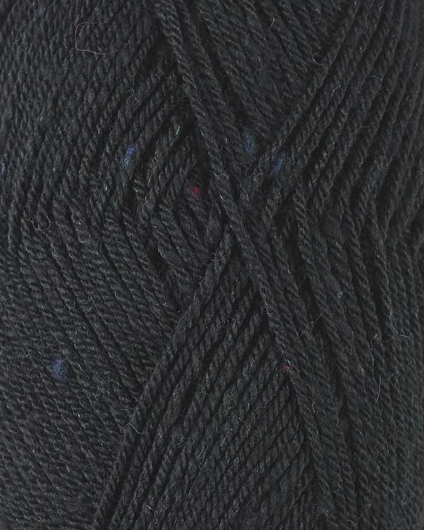 Garn Tweed