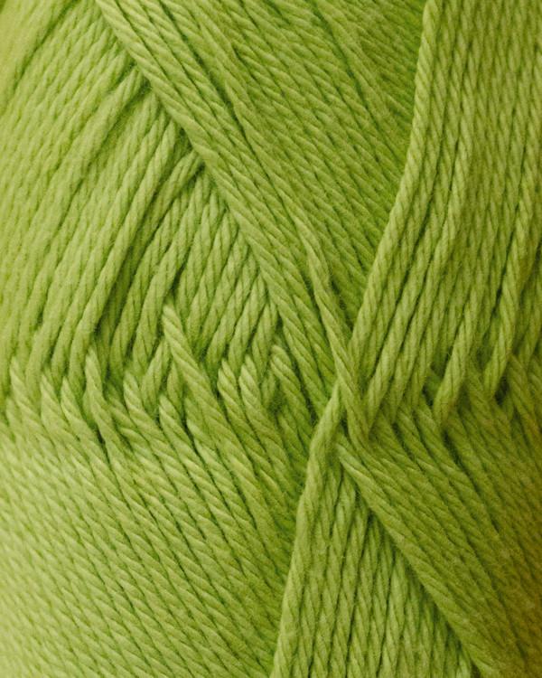 Garn Tilda Bamboo