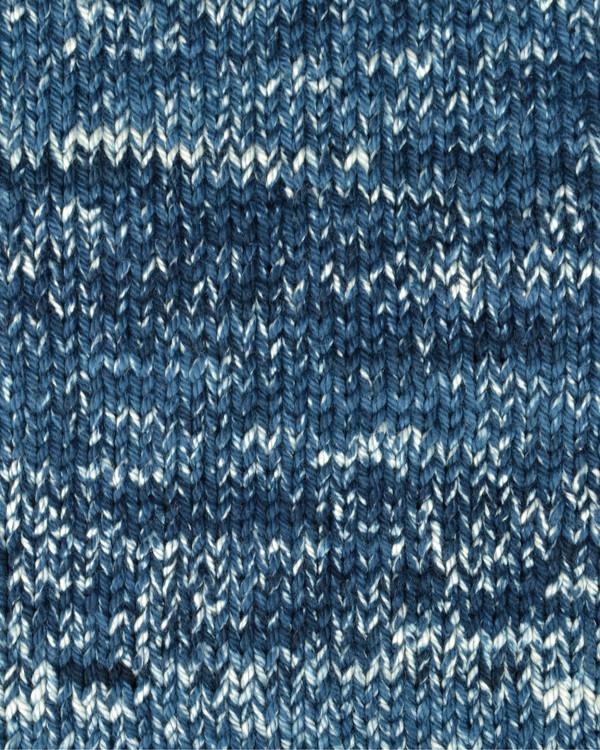 Garn Järbo Soft Cotton