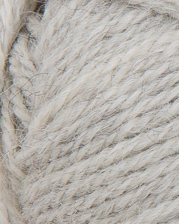 Lanka Viking Alpaca Fine