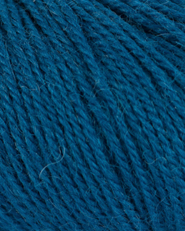 Lanka Alpakka wool