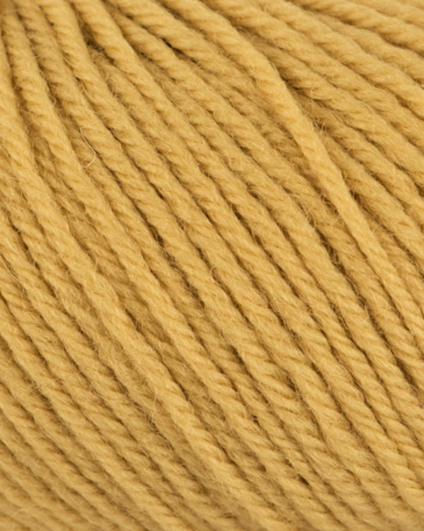 Lanka Lanolin wool
