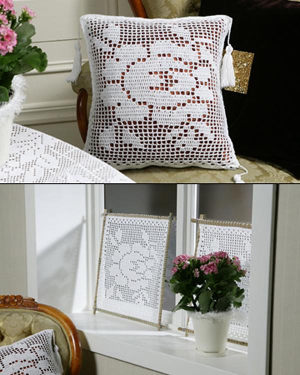 Malli Auringonsuoja/tyynynpäällinen
