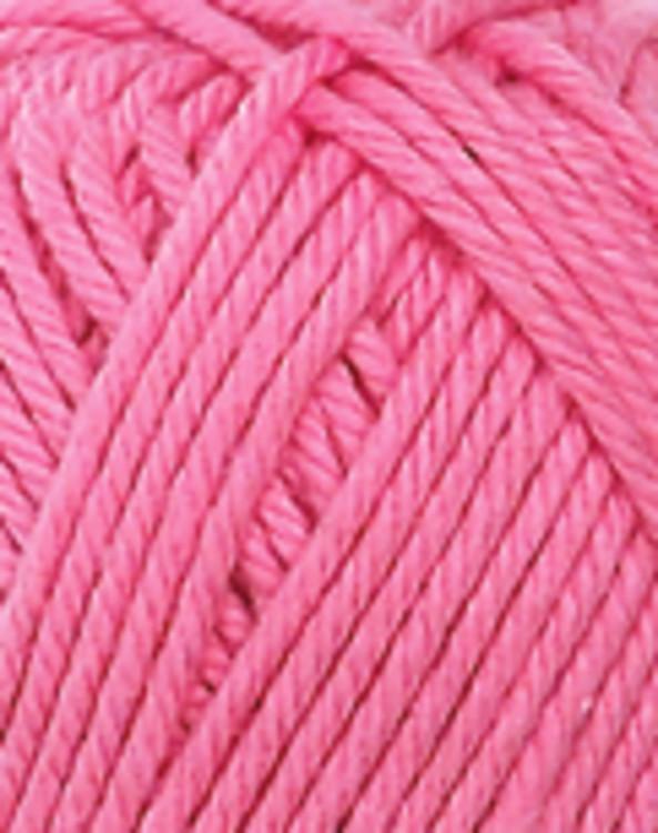 Lanka Järbo Soft Cotton