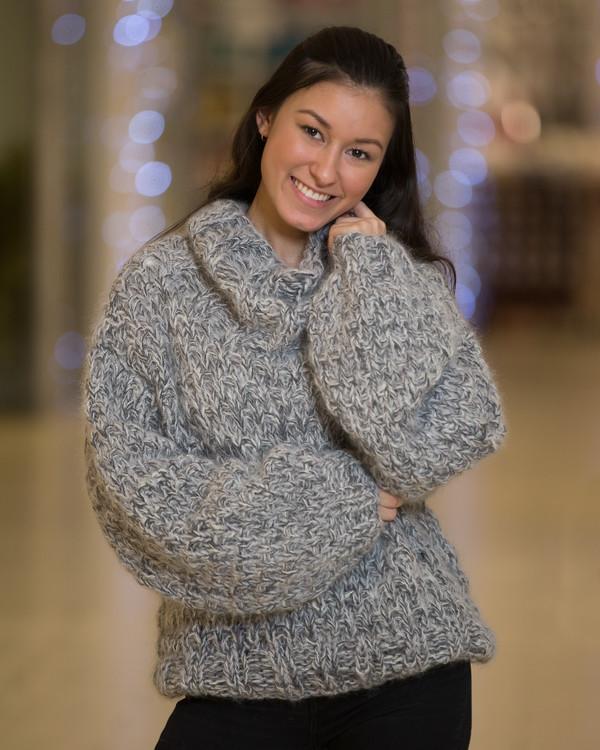 Sweater Vigga