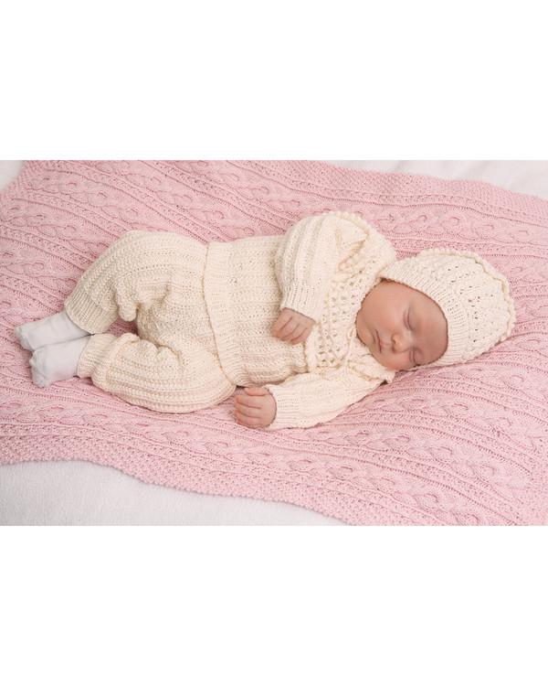Vauvansetti