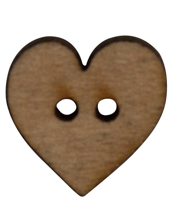 Knapp Hjärta