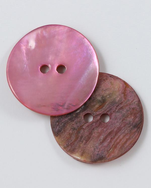Nappi Helmi roosa
