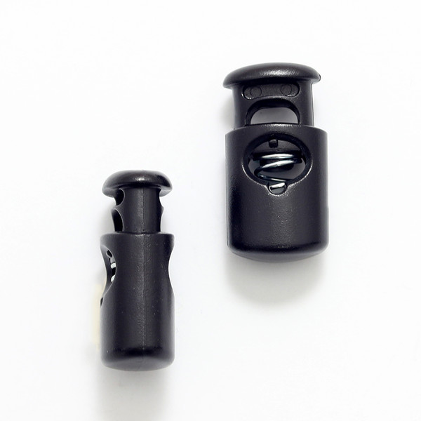 Snorstopper avlang 23 mm