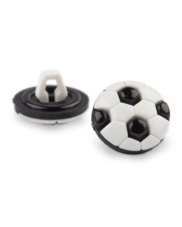 Nappi Jalkapallo 13 mm
