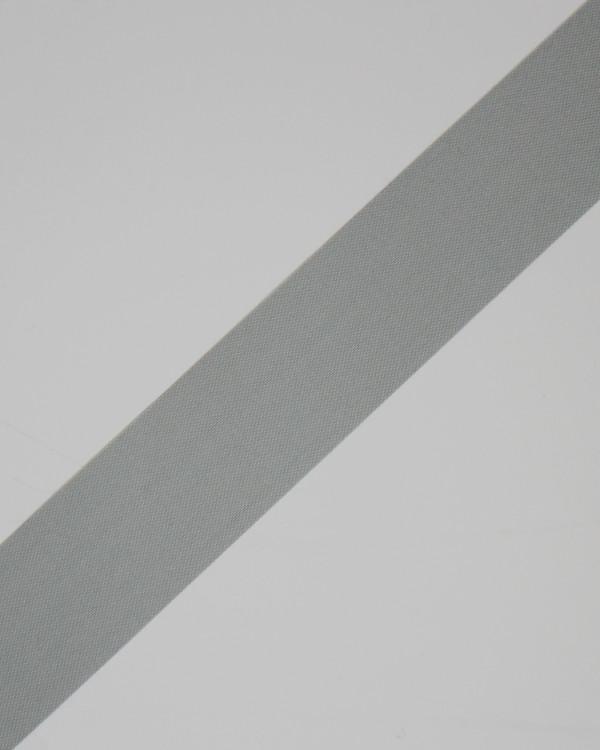 Reflex tejp 20mm