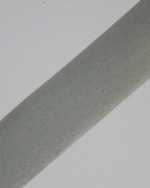 Heijastinnauha 20 mm