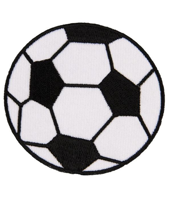 Kangasmerkki Jalkapallo