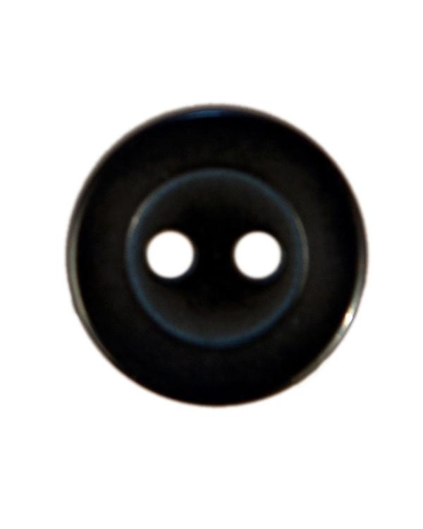 Knapp 12 mm