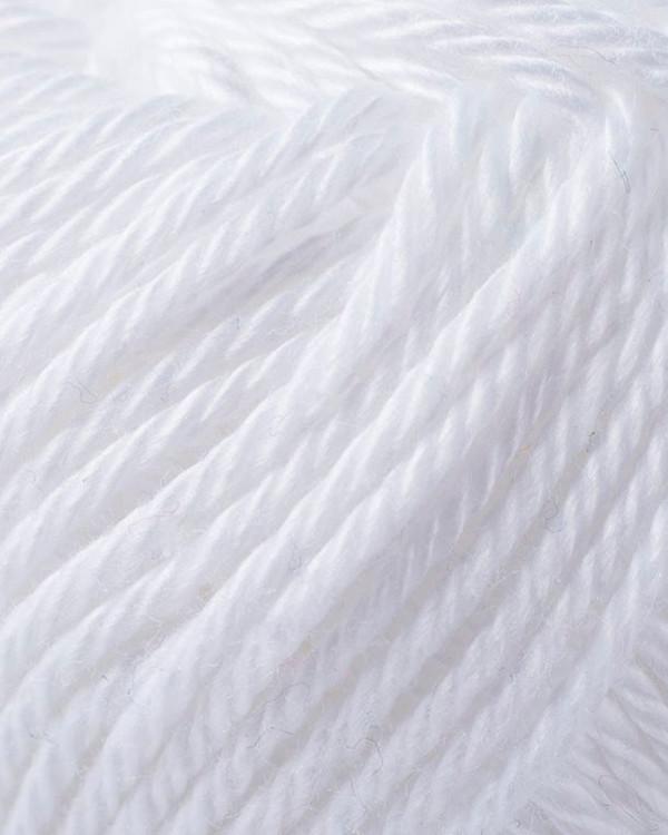 Garn Phildar Coton 3