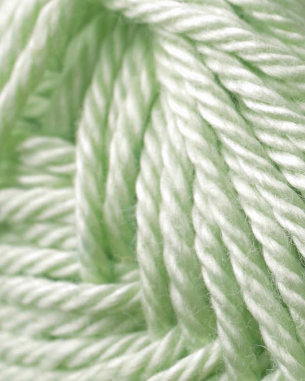 Garn Phild Coton 3