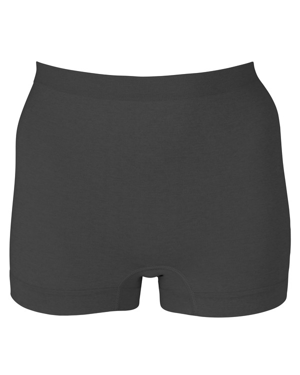 Seamless boxertrosa