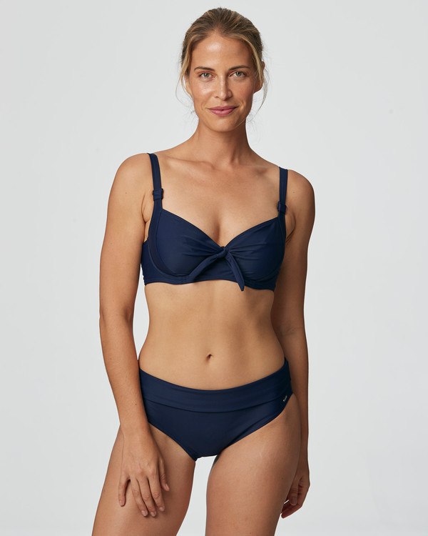 Bikini-bh Capri