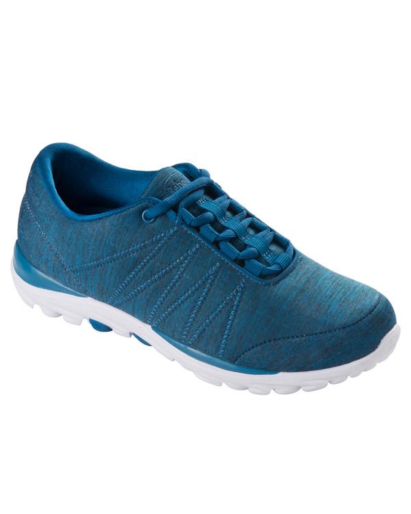 Scholl Glade Sneaker