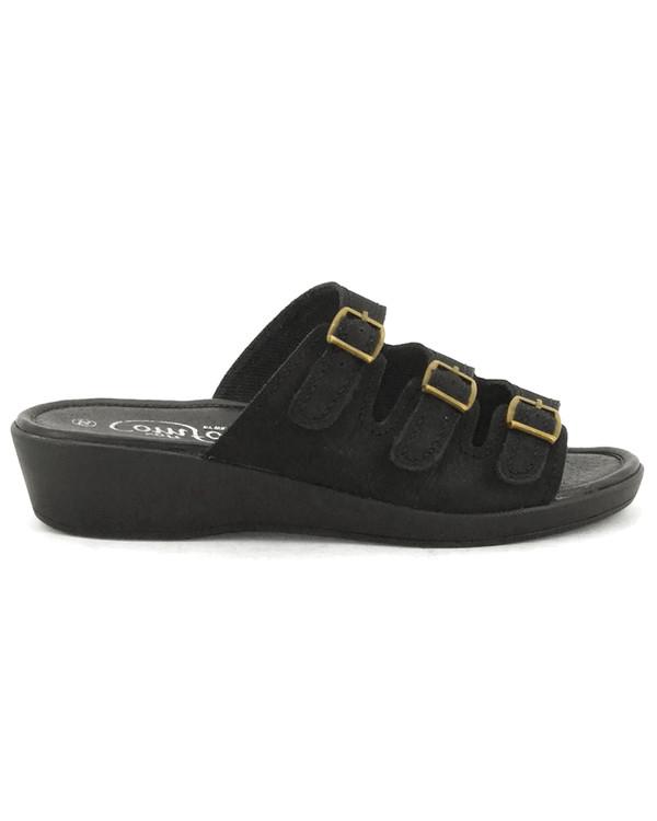 Soft Comfort Fredrika sandaalit