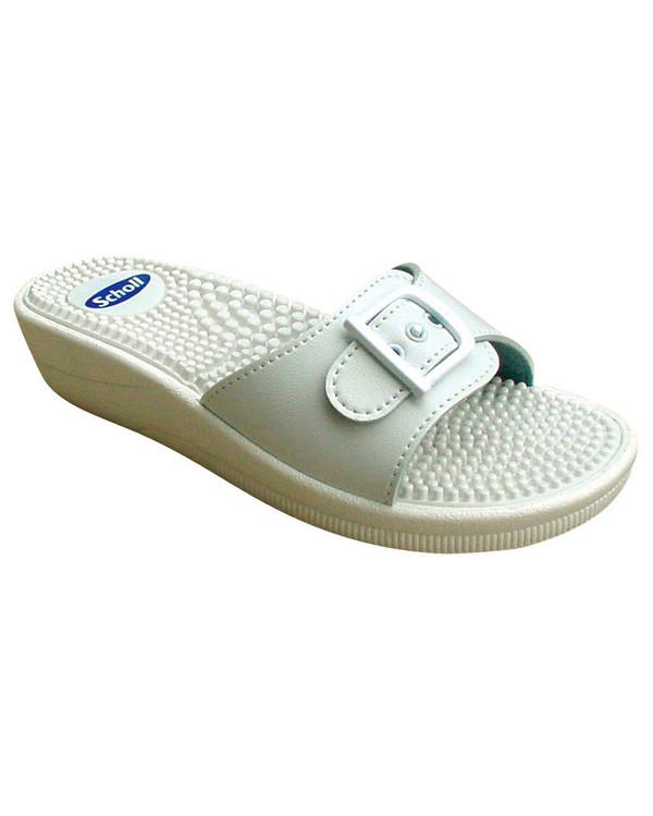 Scholl New Massage sandaalit